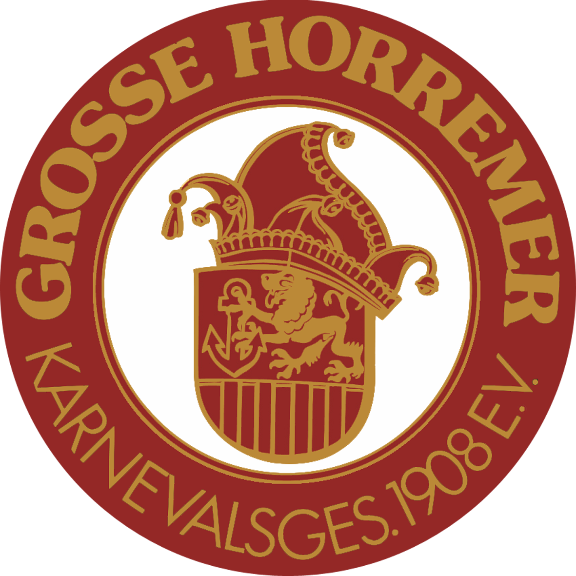 KG Grosse Horremer